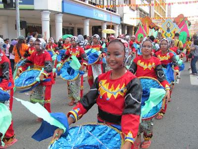Davao City, Davao del Sur, Davao River, Maguindanao, Philippines, Matina, Provinces, Asia, Davao Delights