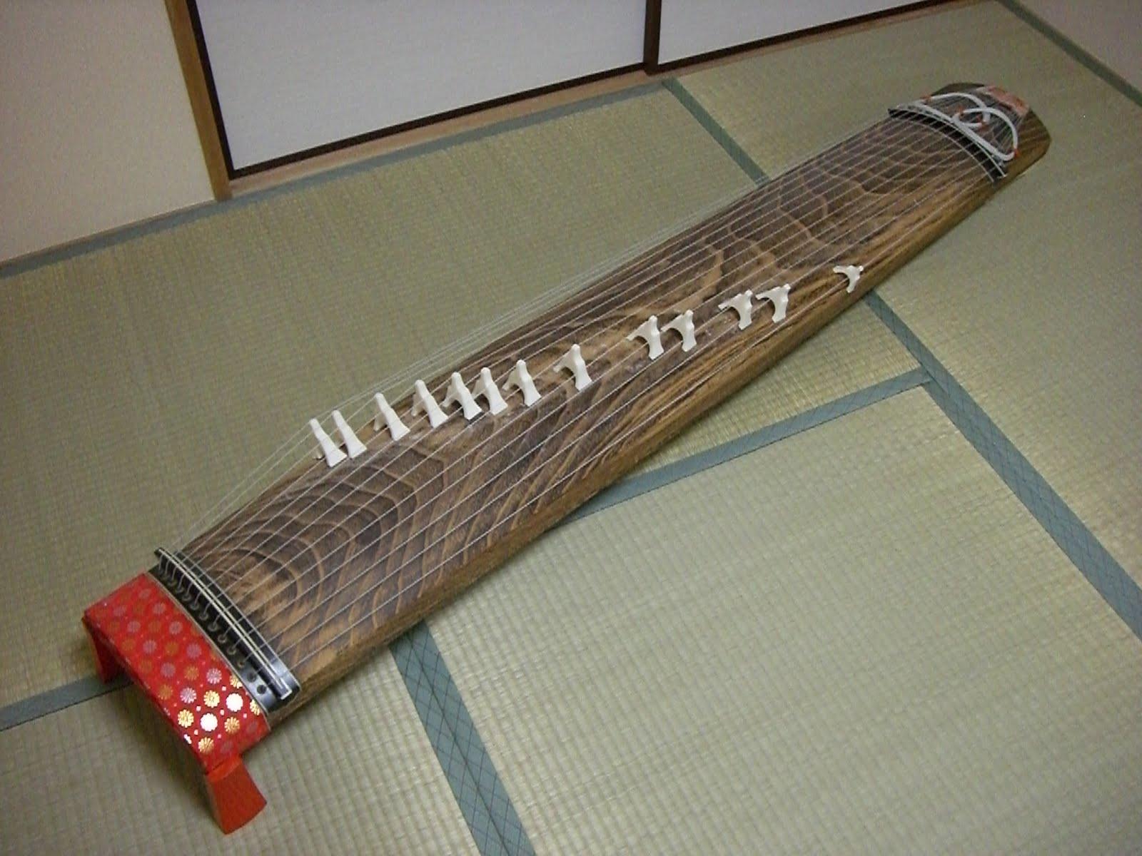 MUNDO JAPON: 1/08/11 - 1/09/11