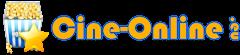 Cine on Line
