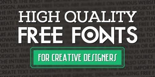 http://3.bp.blogspot.com/-wngzCZprT1M/UuDaKyPy_sI/AAAAAAAAXq4/CQ-vCpp_kFA/s1600/0010-fonts-for-designers.jpg