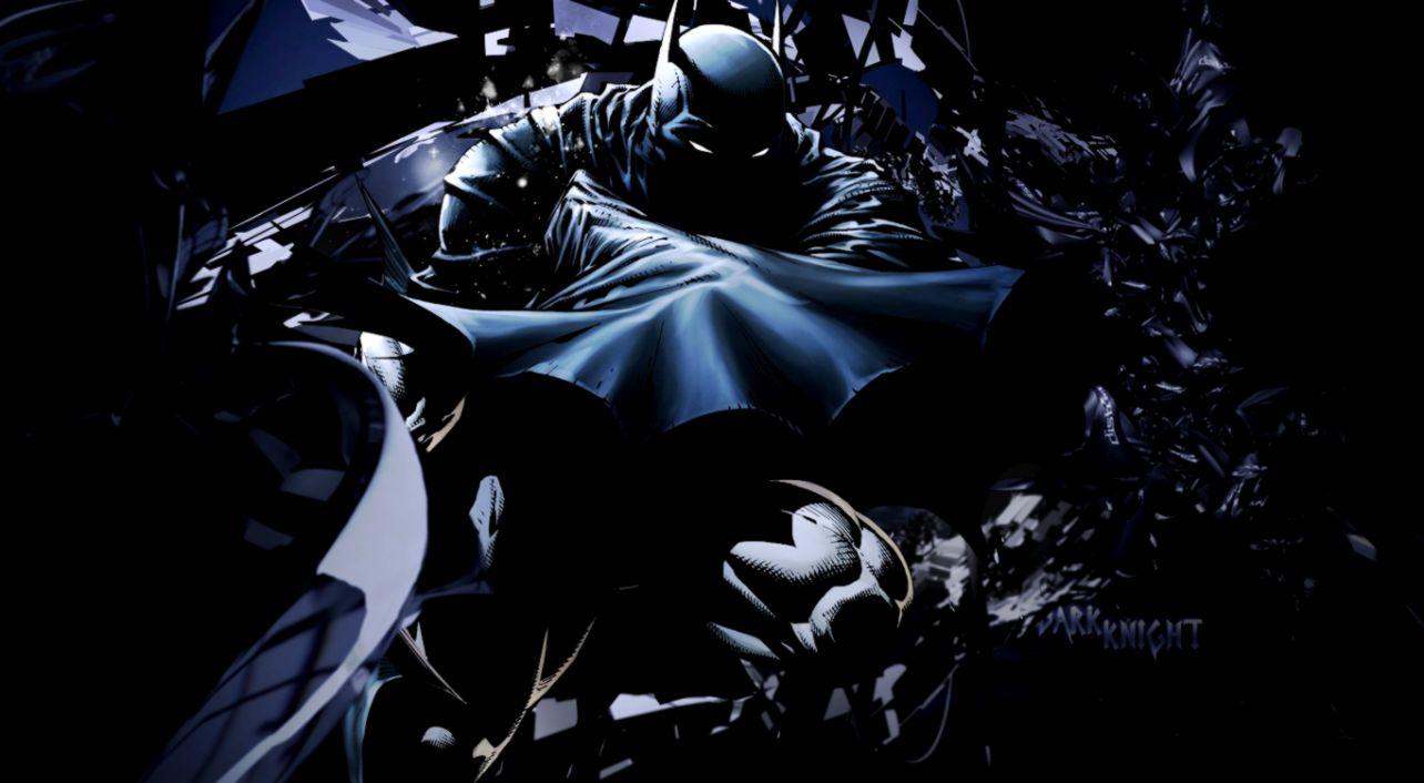 batman desktop wallpaper wallpapers quality