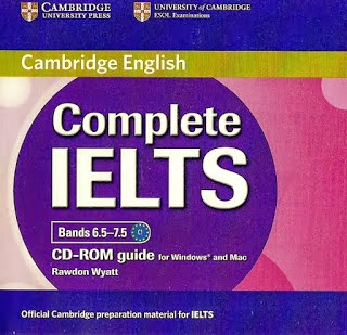 complete ielts bands 65 75 audio cd free download