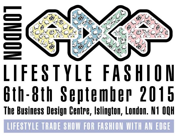 LondonEdge September 6-8, 2015