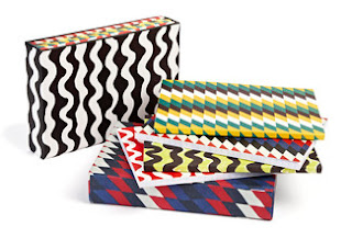 Duro Olowu jcpenney collabo - Geo print journal - iloveankara.blogspot.co.uk