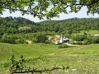 http://schitulsfmariamagdalena.blogspot.ro/2013/11/gandurile-mele-gandurile-tale.html#comment-form