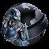 تحميل متصفح الإنترت Cyberfox لويندوز 64 بت