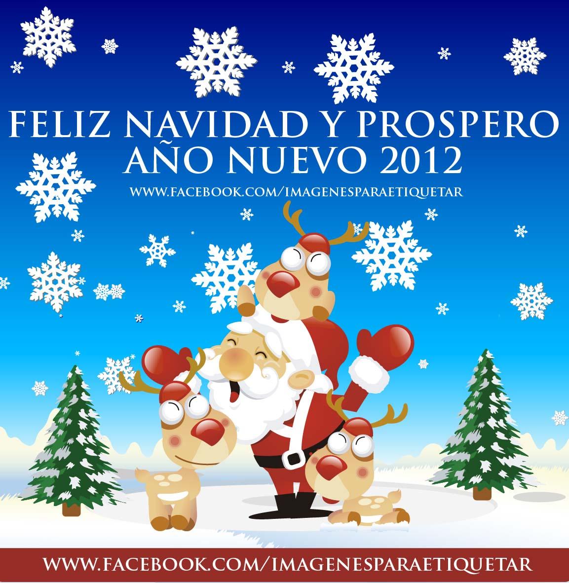 Rica rica wallpapers frases felicitaci n de navidad y a o - Felicitaciones cortas de navidad y ano nuevo ...