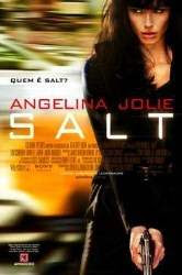 Assistir - Salt – Dublado Online