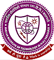 Faculty jobs in IIT BHU