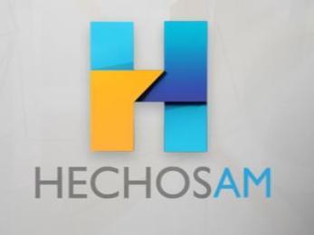 HECHOS COM TV AZTECA