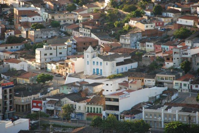 Jacobina e mais 24 municípios baianos voltam a ter repasse para Vigilância Sanitária