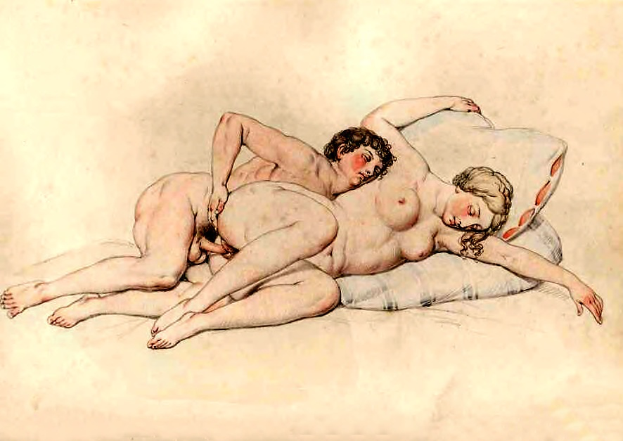 Best Sex Positions - Sexual Position Videos & Pictures