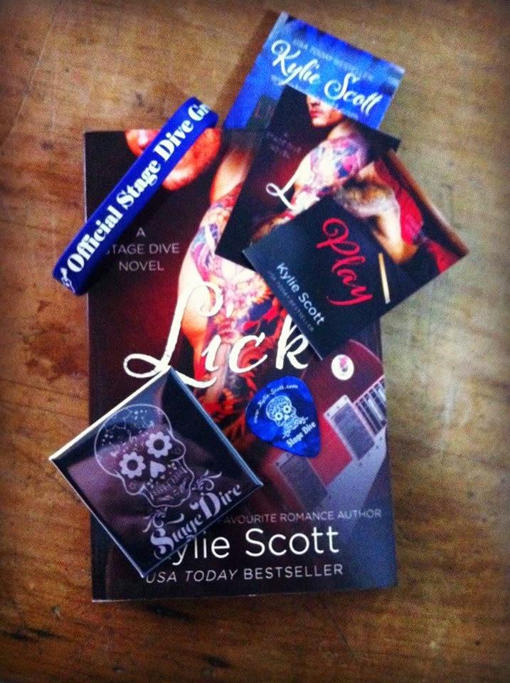 http://booksojourner.blogspot.com/2014/10/kyliescottgiveaway.html