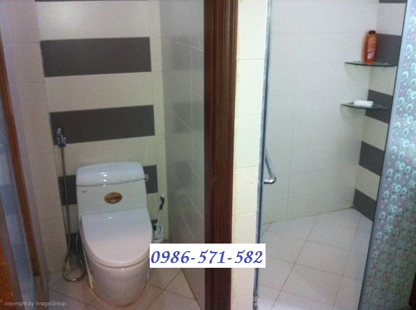 houses apartments for rent in hanoi cheap 1 bedroom