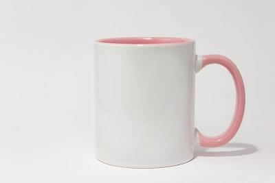 porcelaine romantique