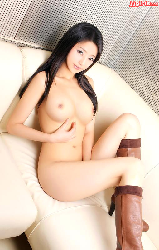 korean naked women pictures