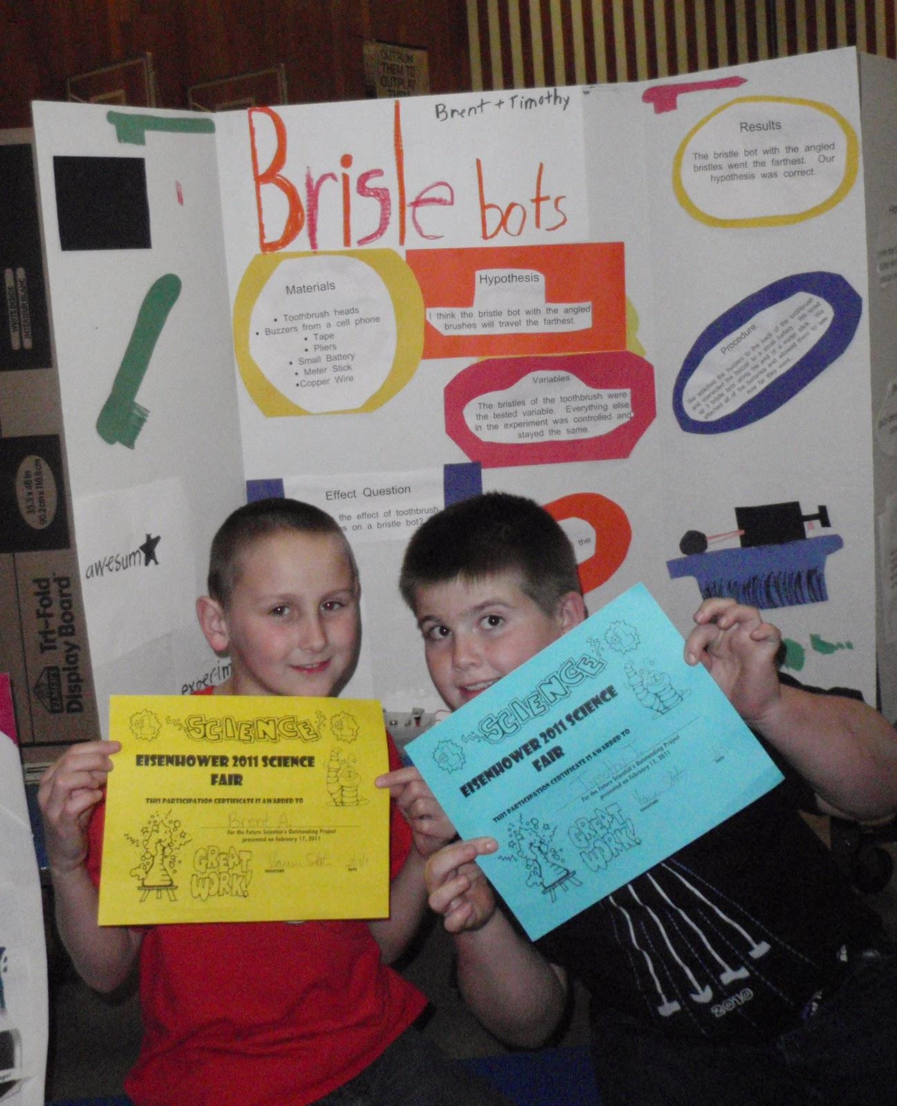 Free seventh grade science projects 7th grade science fair projects