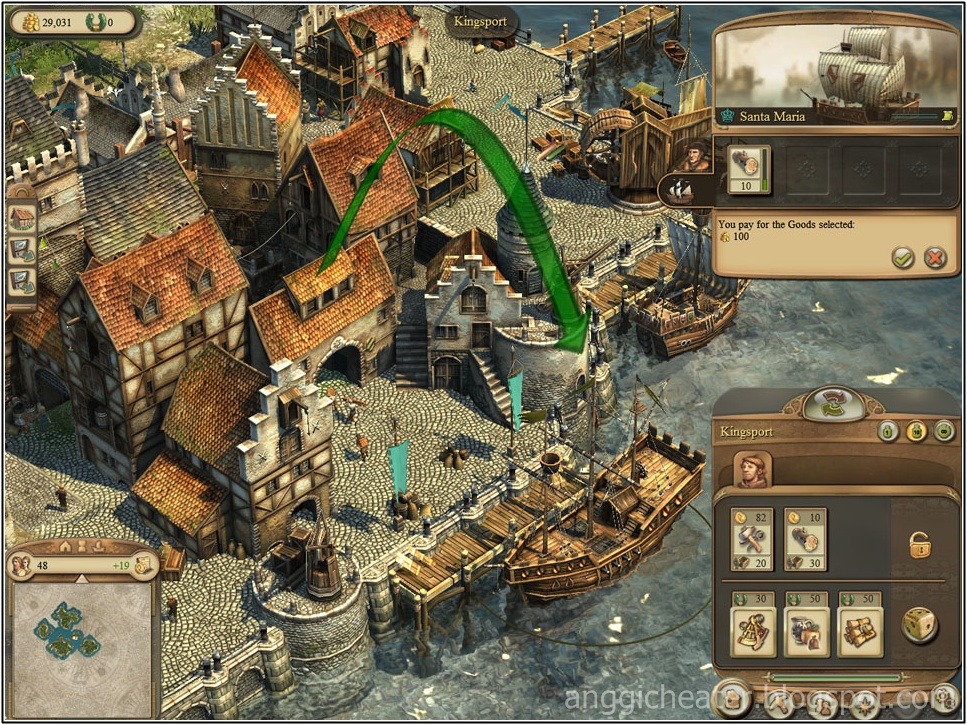 olymp trade download for pc