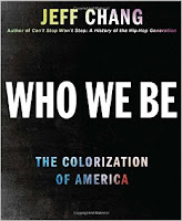 http://discover.halifaxpubliclibraries.ca/?q=title:who%20we%20be%20author:%20chang