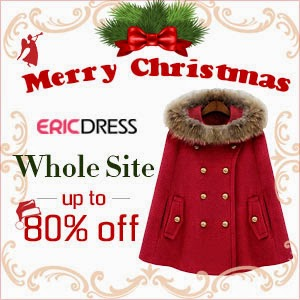 http://www.ericdress.com/Topic/Christmas_2014.html