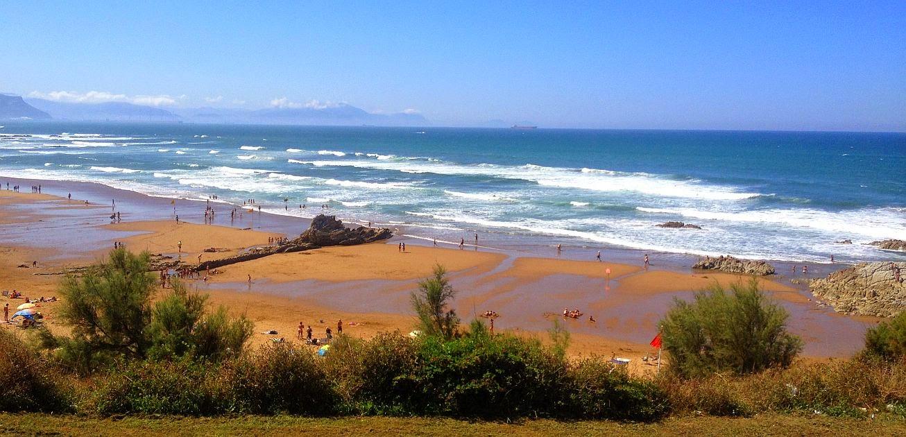 playas de sopelana 01