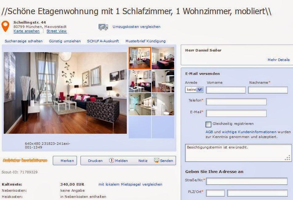 hd wallpapers wohnzimmer stuttgart west dpatterniphoneloveb.ga, Wohnzimmer