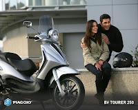 2011-Piaggio-BV-Tourer-250-image