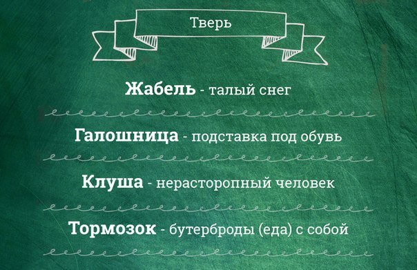 бесплатно видеоуроки с физики на руском языке