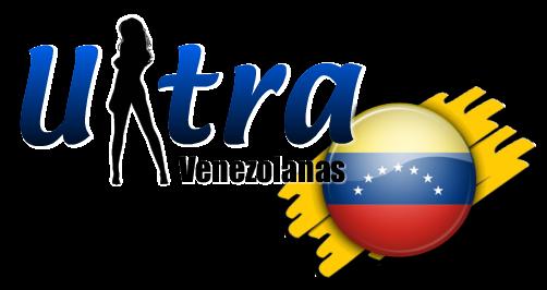 Ultra Venezolanas