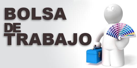 El blog de la orientaci n laboral listado de ofertas for Oficina de empleo barcelona