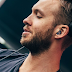 Ouça 'How Deep Is Your Love', nova música do Calvin Harris + Disciples