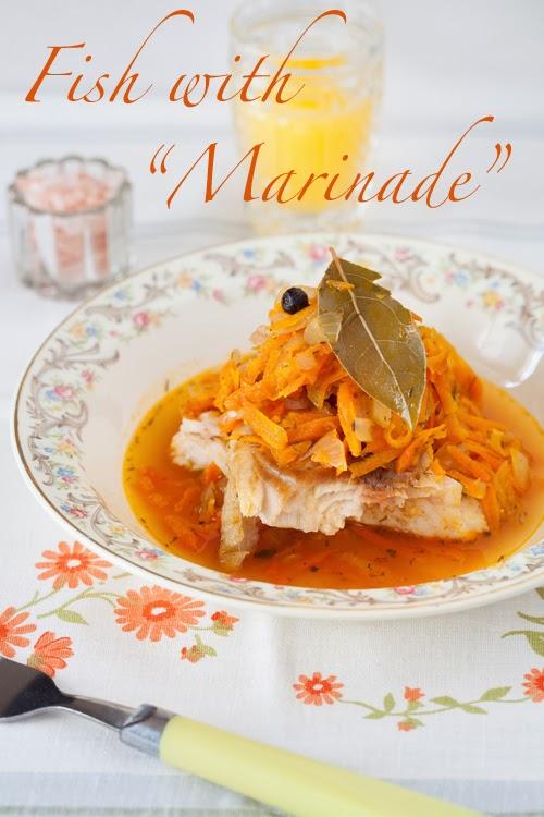 Ina garten fish marinade recipes ina garten fish for Ina garten fish recipes