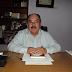DIRECTOR DEL CBTIS 73 HORACIO TOVAR CANO DIJO ESTAR EN PROCESO DE PRESCRIPCIONES PARA ESTE CICLO 2015-2016