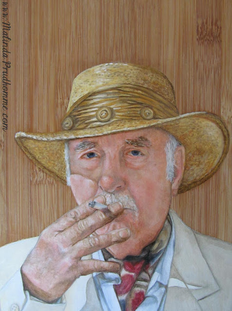oil painting, bamboo art, bamboo painting, portrait painting, portrait artist, original artwork