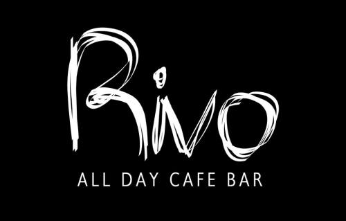 AL DAY BAR :RIVO""