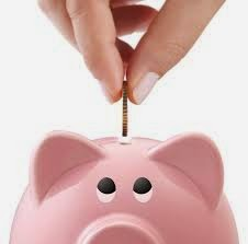 small business financial management tips
