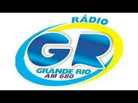 Rádio Grande Rio AM ao VIVO