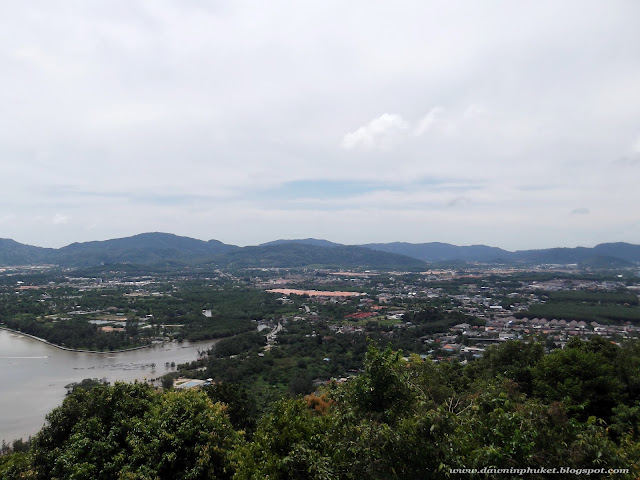 Klong Mu Dong