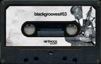 Black Groovesx#53 (24nov))