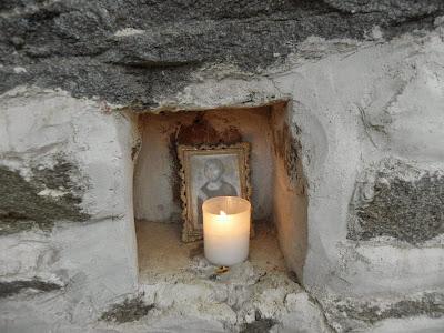http://3.bp.blogspot.com/-wo3mSrJHiOA/VB0yQ_IaNcI/AAAAAAAAAGo/h9b-Kjxjvl4/s1600/jesus81.jpg