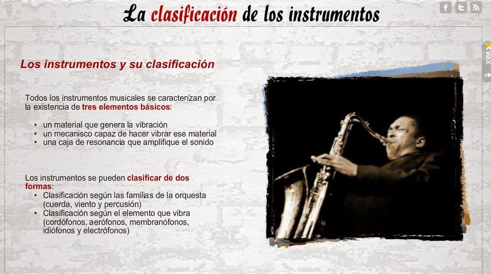 http://musicoterapeutas2.wix.com/clasificacion-instrumentos#!
