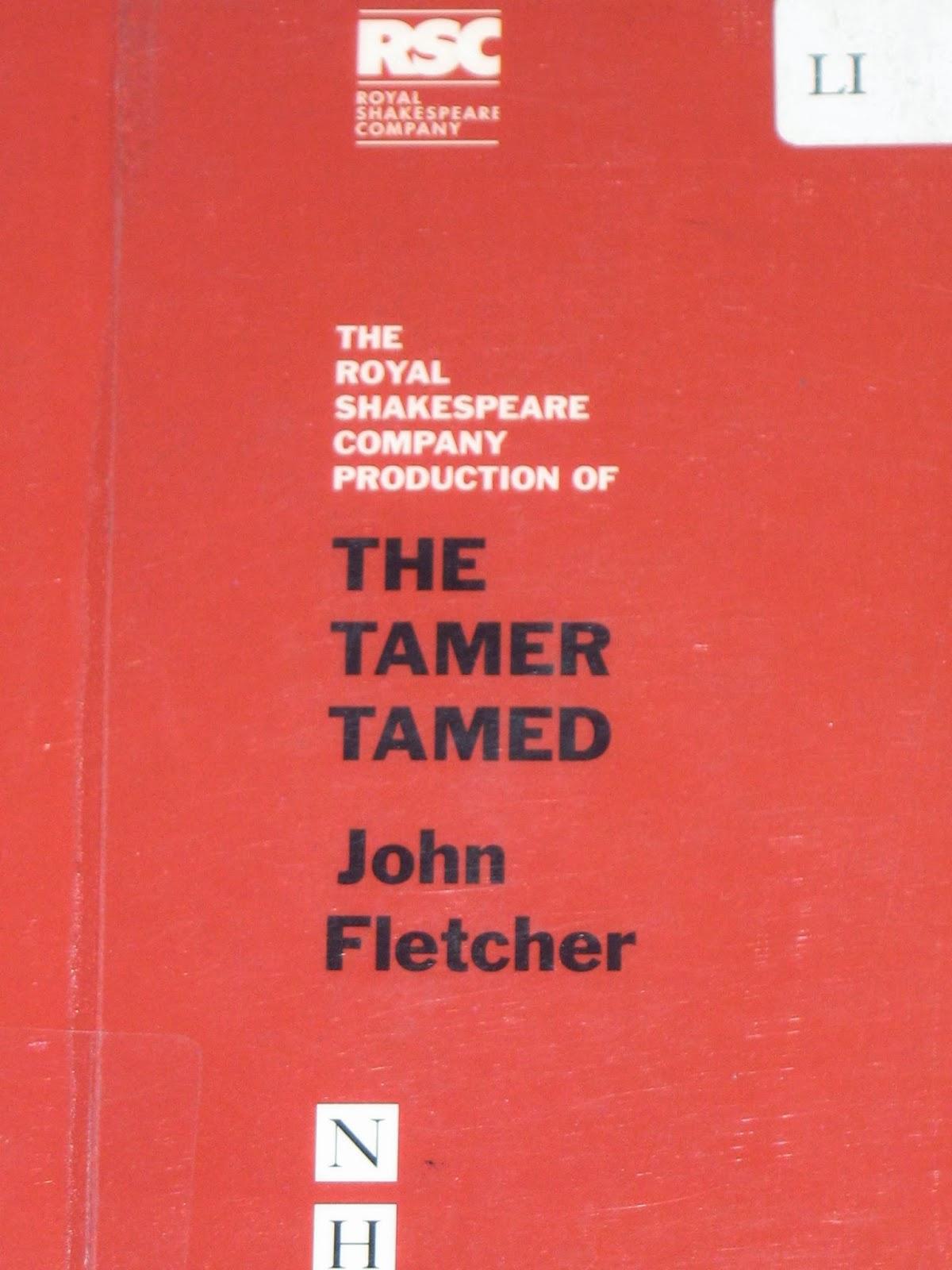 taming of the shrew essays katharina s development reportd202 taming of the shrew essays katharina s development