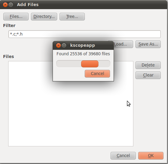 GitHub - vitorafsr/i8kutils Fan control for some Dell laptops