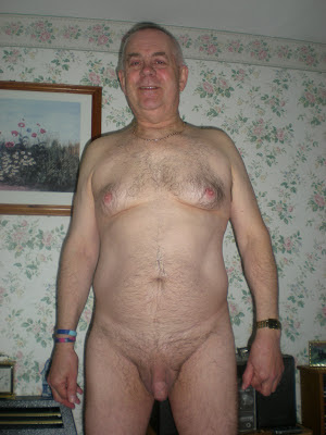 naked mature gay men - old gay seniors - senior gay men