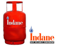 Indane Gas India http://mayuritricks.blogspot.com/2012_12_01_archive.html