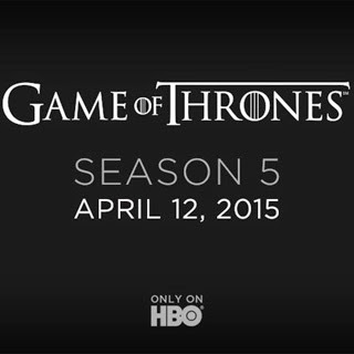 game of thrones, season 5,