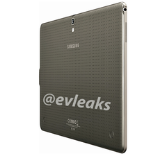 samsung-galaxt0tab-s-10.5-and-galaxy-tab-s-8.4-press-photo-leaked