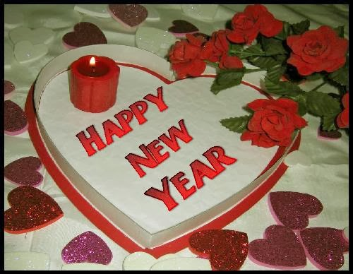 New year 2014 greetings ecards free download us a greeting card happy new year 2014 happy new year 2014 m4hsunfo