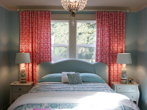 sem interiors calming color combination