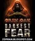 darkest fear 2 grim oak